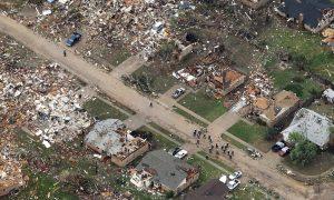 oklahoma-tornado-may2013