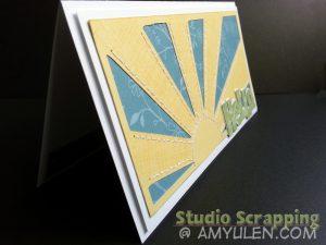 Sunburst Overlays 2