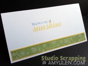 sunshineCard05
