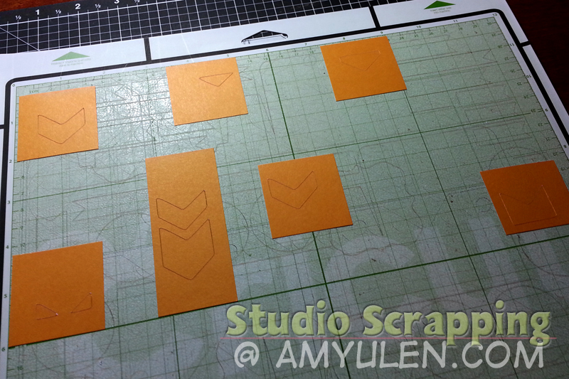 Tool Tip Tuesday: Cricut Craft Room - StudioScrapping with
