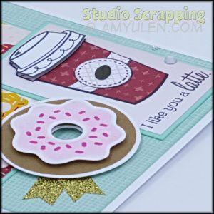Speedy Card Creation